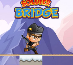 Soldier Bridge